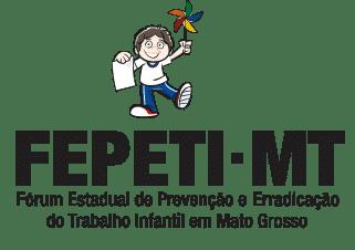 FEPETI-MT