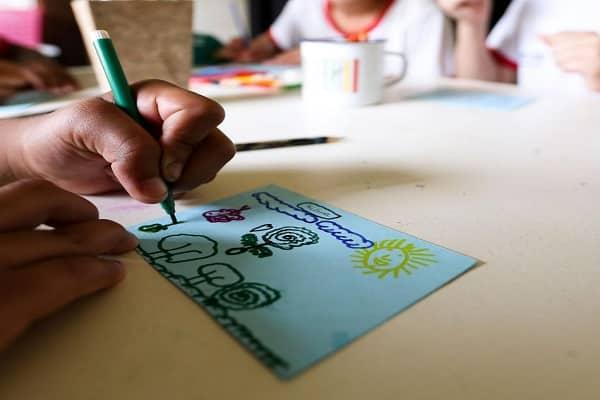 CONANDA divulga Nota Pública sobre reabertura de escolas durante a pandemia