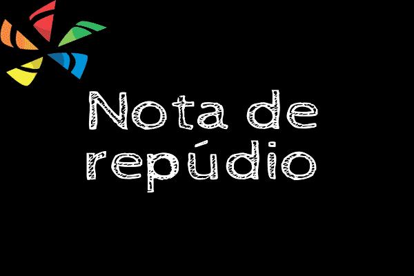 FNPETI repudia declaração do presidente em apologia ao trabalho infantil
